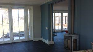 interieur woning